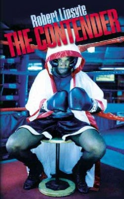 The Contender (Paperback)