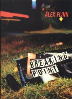 Breaking Point (Paperback)