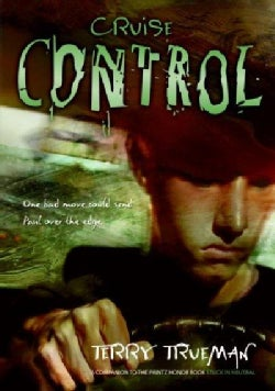 Cruise Control (Paperback)