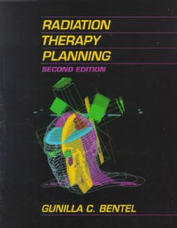Radiation Therapy Planning (Paperback)