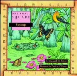 Swamp (Paperback)