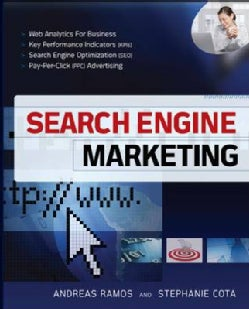 Search Engine Marketing (Paperback)