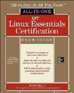 LPI Linux Essentials Certification Exam Guide