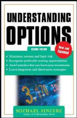 Understanding Options (Paperback)