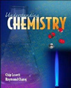 Understanding Chemistry (Paperback)
