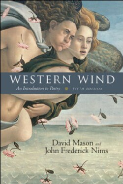 Western Wind: An Introduction To Poetry (Paperback)