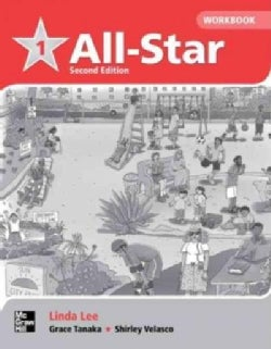 All-Star 1 (Paperback)