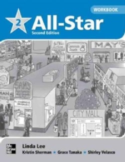 All-Star 2 (Paperback)