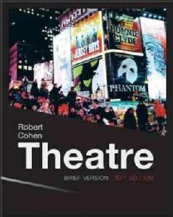 Theatre Brief + Hssl Defaul Insert