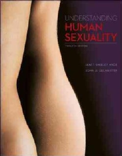 Understanding Human Sexuality (Hardcover)