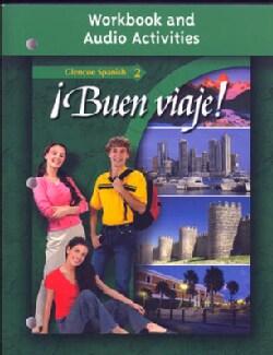 Buen Viaje (Paperback)
