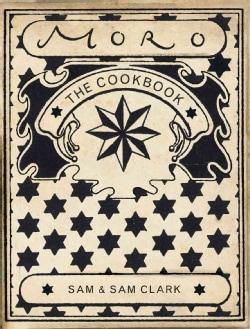Moro: The Cookbook (Paperback)