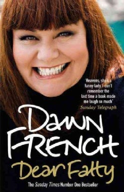 Dear Fatty (Paperback)