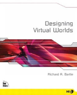 Designing Virtual Worlds (Paperback)