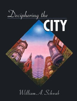 Deciphering the City (Paperback)