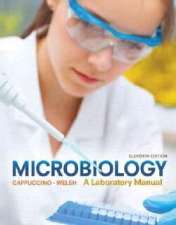 Microbiology (Paperback)