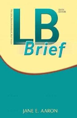 LB Brief (Paperback)
