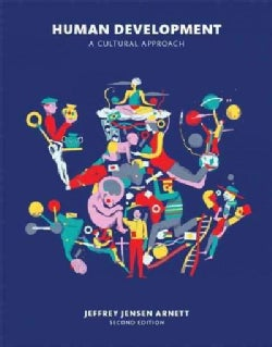 Human Development: A Cultural Approach