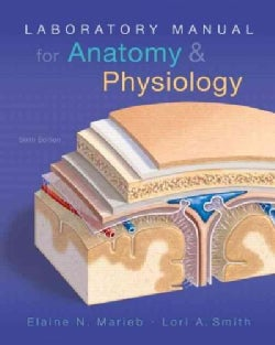 Anatomy & Physiology (Paperback)