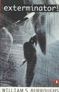 Exterminator (Paperback)