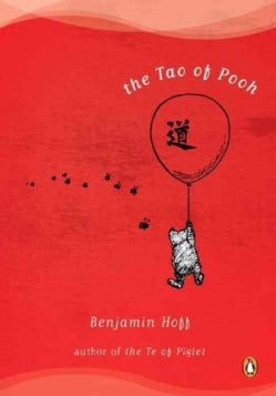 The Tao of Pooh (Paperback)