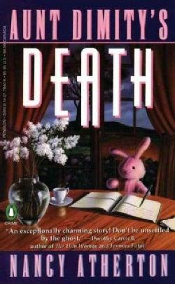 Aunt Dimity's Death (Paperback)
