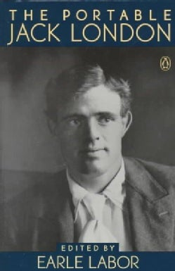 The Portable Jack London (Paperback)