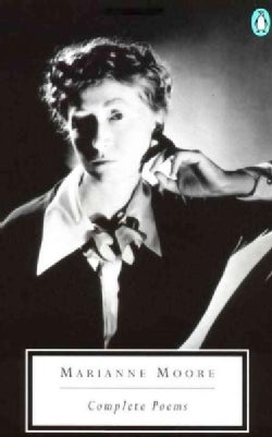 Complete Poems (Paperback)