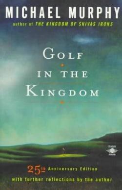 Golf in the Kingdom (Paperback)
