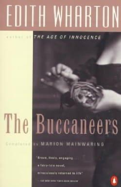 The Buccaneers (Paperback)