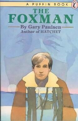 The Foxman (Paperback)
