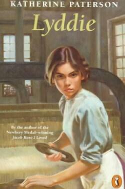 Lyddie (Paperback)