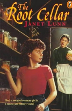 The Root Cellar (Paperback)