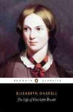 The Life of Charlotte Bronte (Paperback)