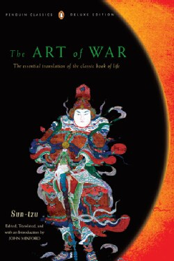 The Art of War (Paperback)