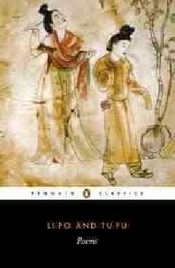 Li Po and Tu Fu: Poems (Paperback)