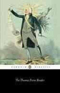 The Thomas Paine Reader (Paperback)