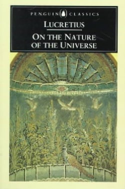 On the Nature of the Universe (Paperback)