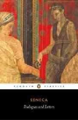 Dialogues and Letters (Paperback)