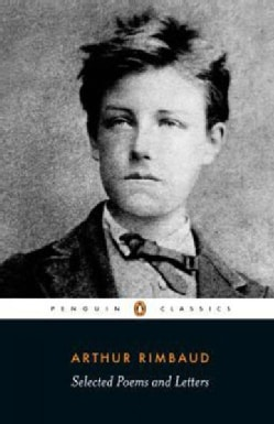 Selected Poems And Letters (Paperback)
