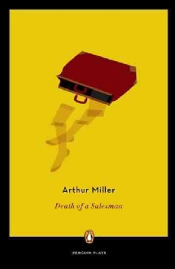 Death of a Salesman (Paperback)
