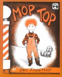 Mop Top (Paperback)