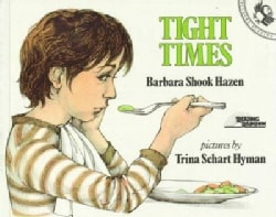Tight Times (Paperback)