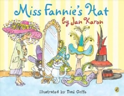 Miss Fannie's Hat (Paperback)