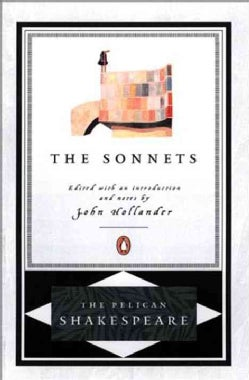 The Sonnets (Paperback)