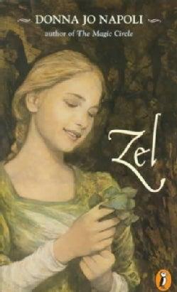 Zel (Paperback)