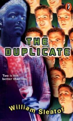 The Duplicate (Paperback)