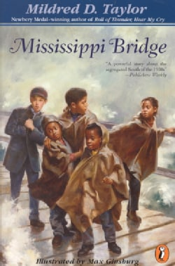 Mississippi Bridge (Paperback)