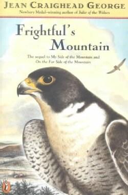 Frightful's Mountain (Paperback)