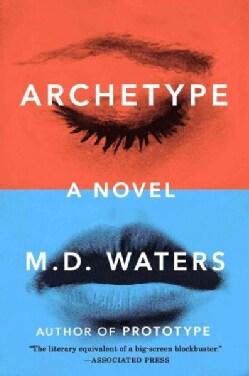 Archetype (Paperback)